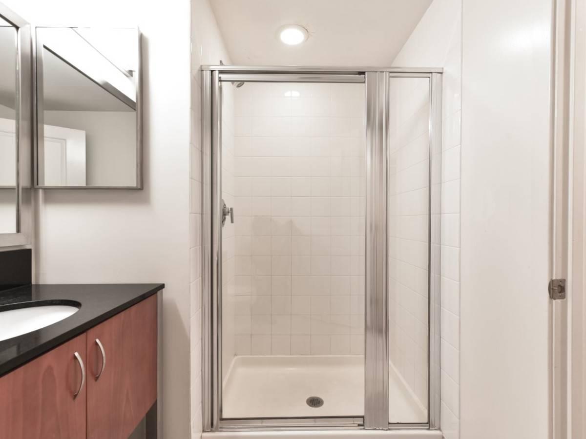 Computer original 150 brookline shower