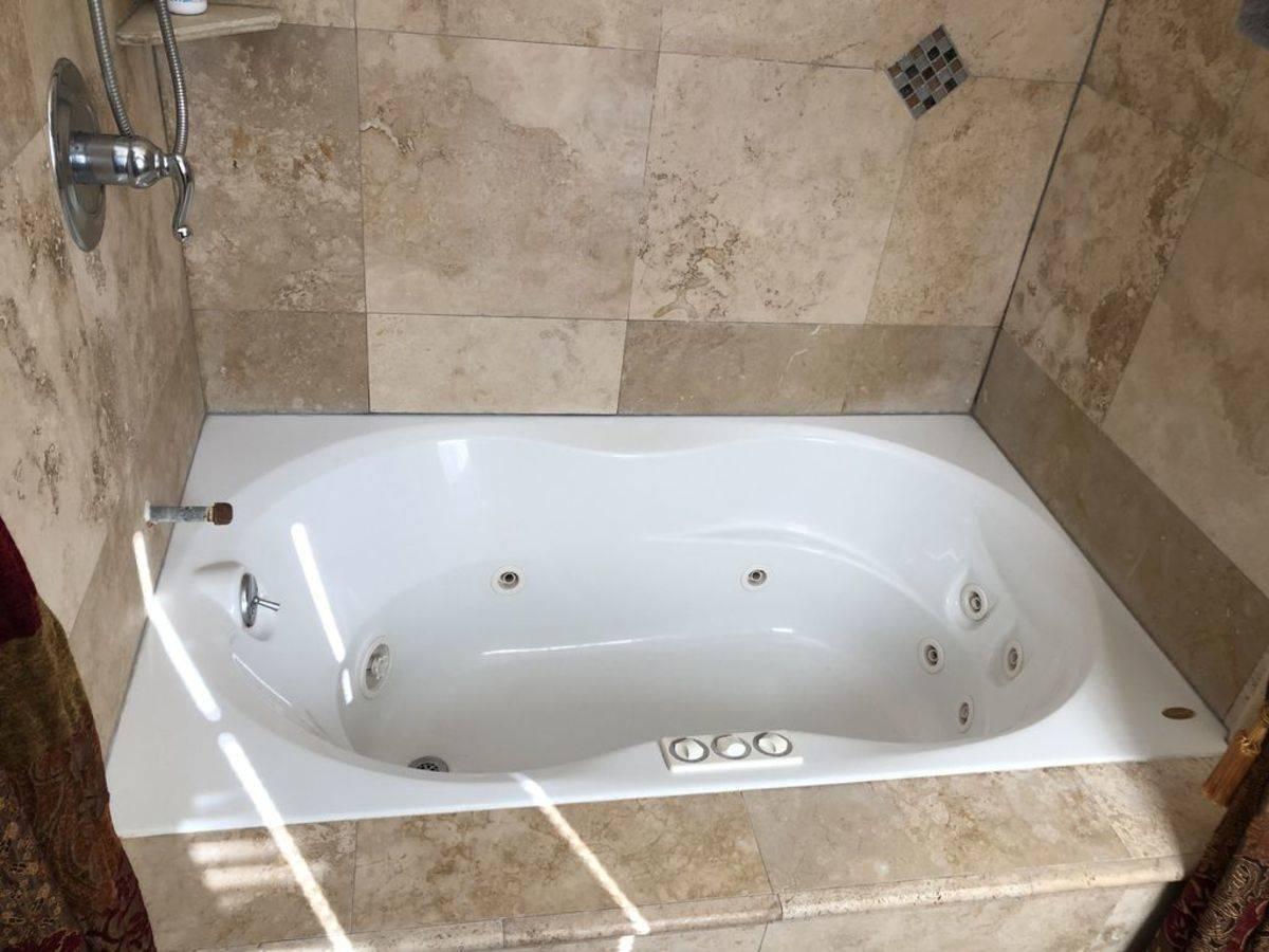 Computer original lg bath master