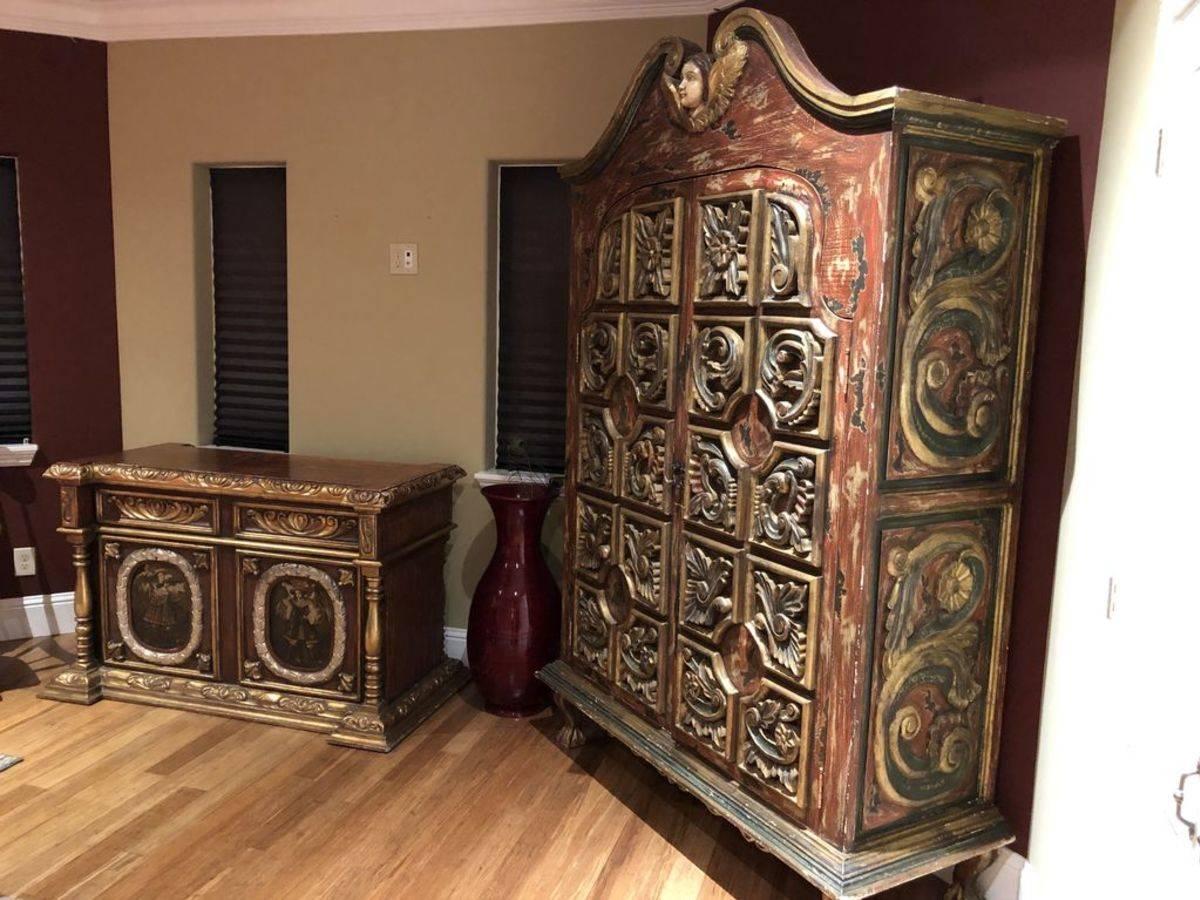 Computer original lg furniture