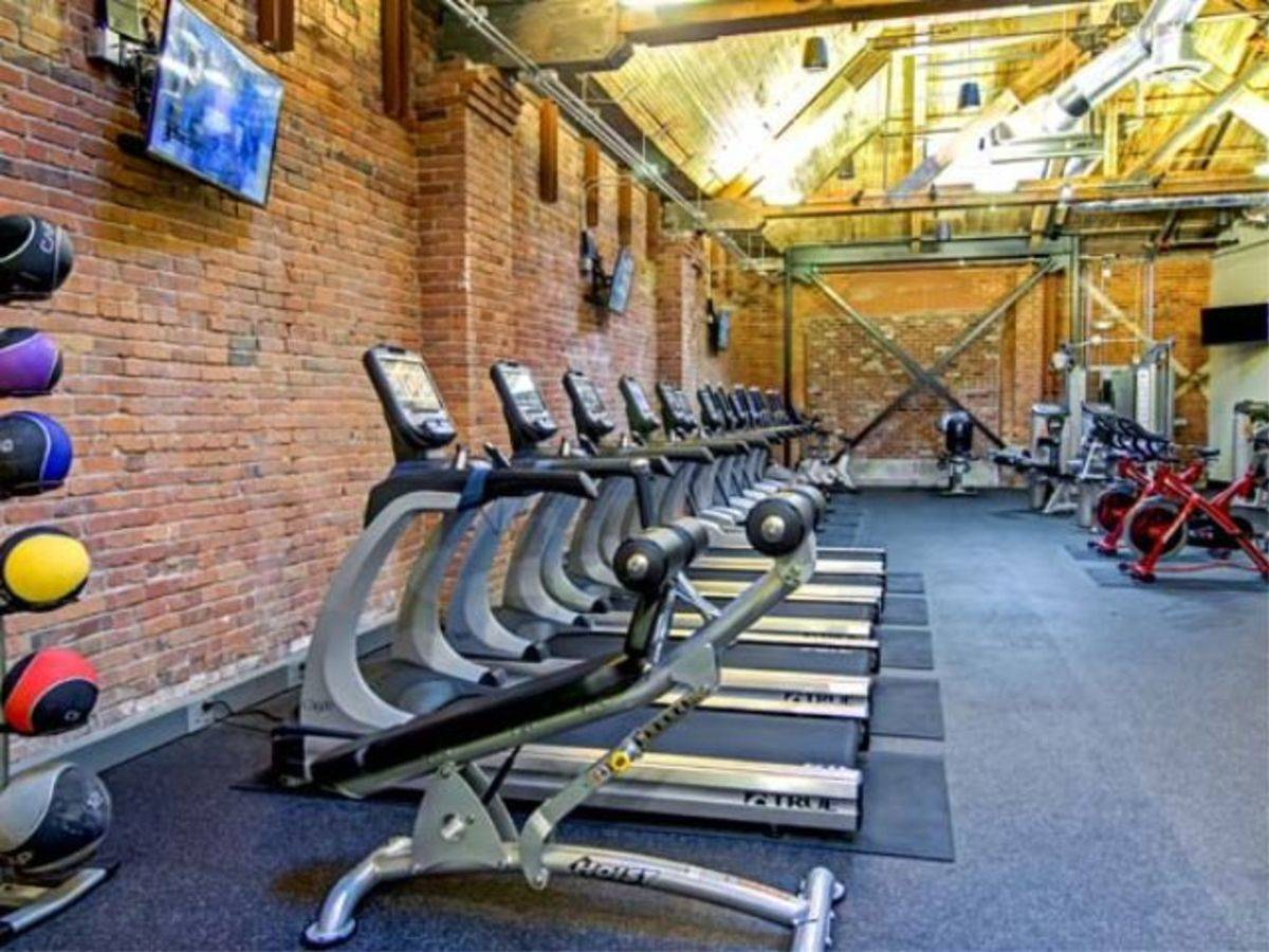 Computer original ava capitol hill fitness center