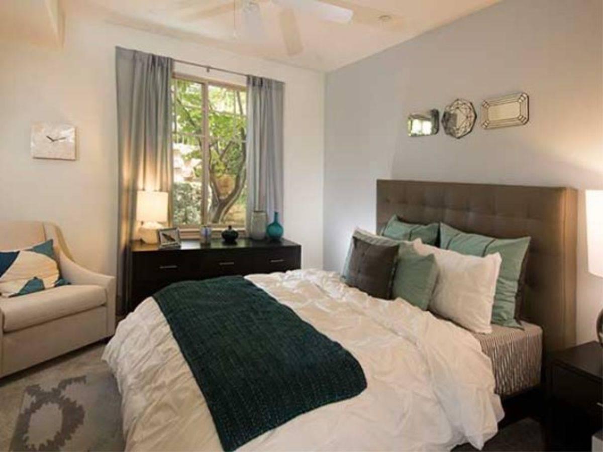 Computer original n twobedroombedroom01 twobedroomapartmentmasterbedroom