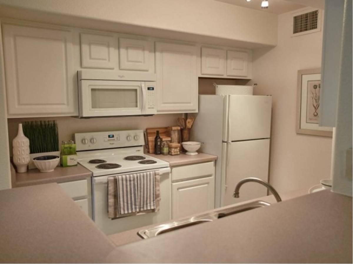 Computer original adiago kitchen